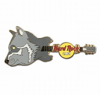Animal guitar wolf   october pins and badges 1680d800 8443 4a72 b2c4 c8e9ce69b750 medium