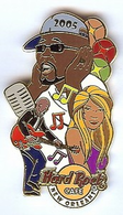 Essence Fest  | Pins & Badges