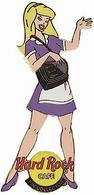Pin bag girl   blonde in purple uniform pins and badges 13059679 7c3d 4867 8e79 1a6193548469 medium