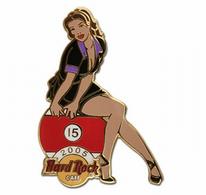 Pool ball series %252315 pins and badges d0f996f4 f7aa 415d b9be e0f88c8d2fef medium