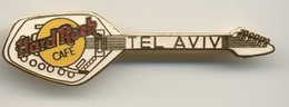 Vox guitar white thin gold pin pins and badges 3211d311 8116 44f8 bd06 8450c2434e01 medium