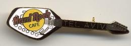 Vox guitar white with black yellow center logo pins and badges 7b4c5d42 bdf9 47ee 9e00 286a01df42ce medium