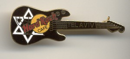 Stratocaster black white star of david guitar pin pins and badges 2b63233d ee0c 4f40 89a9 db44db2f5ab9 medium