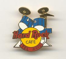 Drums blue yellow center logo pin pins and badges 8493d028 2602 4a86 9a61 d07da556c763 medium