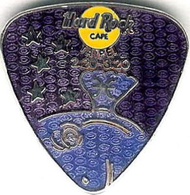 Zodiac 12%252f12 guitar pick   pisces   numbered pins and badges ad38def3 0389 462f b436 671a4c3ea811 medium