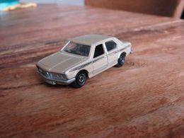 Majorette serie 200 bmw 733 model cars 71ba40b4 db90 46b8 880a caed1cf0261f medium