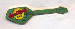 Vox green guitar organ pin pins and badges 8a4daa21 b1f7 46d0 aa1a f16fac40d4e8 medium