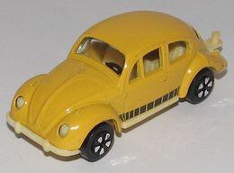 Playart 20vw 20volkswagen 20jeans 20beetle 201 medium