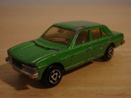 Majorette serie 200 peugeot 604 model cars 48000fc5 bf01 4976 94a7 dcc0e500a257 medium