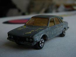 Majorette serie 200 volkswagen k70 model cars 93258f04 0323 44b9 9f1a 9f3424eec170 medium