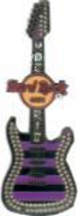 Punk guitar   black and purple stratocaster pins and badges 6f4c293e c57d 41b2 80f3 6ca96e66c80f medium