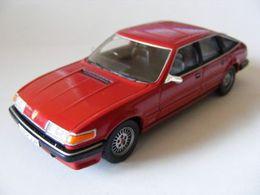 Vanguards 1%253a43 scale rover %252783%2527 sd1 hatchback model cars f7c5ae3e edb7 4d63 beda eb654300e1a8 medium