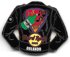 Leather jacket series%253a black w%252fflaming guitar pick pins and badges 19d04799 615c 4316 9b74 0b955e0e342d medium