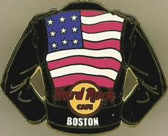 Leather jacket series pins and badges 101d607a fedd 4810 912a 0ef45e71b806 medium