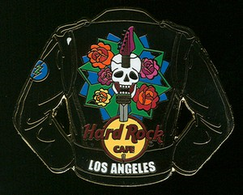 Leather jacket series with sword guitar and skull pins and badges 2ef5149c f6f9 444d acaf bf31f2572a67 medium