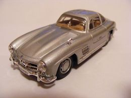 Atlas editions auto klassiker mercedes benz %252755%2527 300sl %2527gullwing%2527 coupe model cars 41289fff e5fc 425c 91e6 258dd87a7812 medium