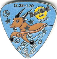 Zodiac 10%252f12 guitar pick   capricorn   no number pins and badges e6aab75c 70ac 4e08 850b 6566e848dca5 medium