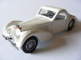 Solido 1%253a43rd scale bugatti %252739%2527 type 57sc atlante model cars bd3b2bee 08b5 4962 a06b ad216d0f04b1 medium