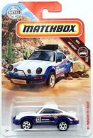 85 porsche 911 rally model cars 381ddbf3 0703 47d3 89c7 74bb3b0d3890 medium