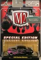 M2 machines 1949 kustom mercury model cars e9846bee 65ed 43ff 98dc 0584f50e9cc7 medium