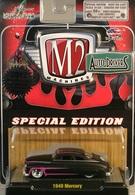 M2 machines 1949 mercury model cars c0ff369a 6ca3 4a82 9f77 aa0621d84936 medium