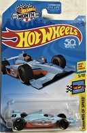 Indy 500 Oval | Model Racing Cars