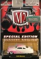 M2 machines 1949 mercury model cars a48dccc3 fc70 4d2d 9b3e d8025da0dc32 medium