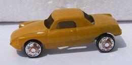 Citro%25c3%25abn ds chapron le dandy coup%25c3%25a9 model cars d40b82f9 8d4c 48d8 98bd 019ee4735fe5 medium