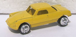 Citro%25c3%25abn ds chapron le dandy coup%25c3%25a9 model cars da2a305f 31bb 446b 9969 90fd71246c4c medium