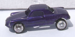 Citro%25c3%25abn ds chapron le dandy coup%25c3%25a9 model cars 5467e87d b6d8 4d03 9c4b 40298f4275be medium