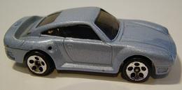 Porsche 959    model cars 9a91e9e6 6a30 4963 8a4c 5346b385ab8d medium