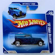 %252732 ford delivery model trucks 43acdd75 c0ae 4cca 98dd e74958cdf78f medium