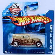 %252732 ford delivery model trucks 48e62ea5 15bd 45fc 9da0 72375d1e3ca9 medium