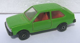 Volvo 343 model cars 2edf5c0f 9675 47ba 8498 2f7b2c80549c medium