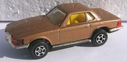 Mercedes benz 350 sl model cars 20691d76 79a2 43b3 a006 e8eefd21f73c medium