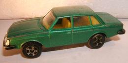 Volvo 244 dl model cars 34386892 04aa 4ef0 aa5b 60a3c20c8325 medium