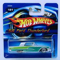 %252758 ford thunderbird model cars 932c2aec b07b 4cc1 b90a b865e5cd2491 medium