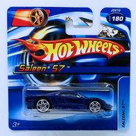 Saleen s7 model cars 47c7cb62 1cdf 4b79 b8b9 91bdd162f219 medium