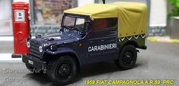 1959 fiat campagnola a.r.59 model cars 7ade2731 8475 4f5c b1aa 063c3a8491fe medium