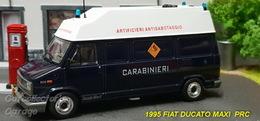 1995 fiat ducato maxi carabinieri model trucks 128a16b2 7c0f 49bf 9a31 89bbcd69d03d medium