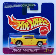 Juice machine model cars 09e621a9 274a 4e4c b76a 5cdc1f573d27 medium