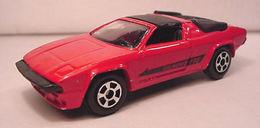 Lamborghini silhouette model cars 53e9ed5f 47dd 4a6c ae83 c23fa34de440 medium