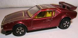 De tomaso pantera model cars 394ff911 250b 4195 a91c 899655ef0031 medium