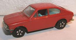 Toyota corolla sprinter sl model cars b62fe028 8c28 4c8c bfd9 28d7cc1a5d76 medium