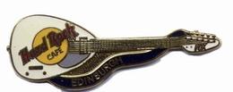 Brian jones white vox guitar pins and badges ee62b6a4 a840 4d2d b6bc 5293d4ab9910 medium