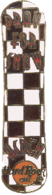 Snowboard black and white checkered %2522pray for snow%2522 pins and badges 10ea8587 7cc9 42d2 9909 eb51d0cbf54c medium