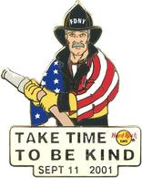 September 11%252c 2001   fireman pins and badges e2d8e5ea 938a 442e 82d6 ad3ffc14d6d0 medium