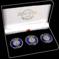 Boxed clocks set pins and badges 5f0ca421 1195 4981 b0a1 ec9720fc8bc6 medium