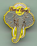 Elephant head pins and badges e1190b2e ee25 4d29 9be0 6881ca6e20c9 medium