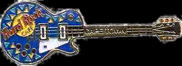Dark blue %2522ndbele%2522 guitar pins and badges 8cf900ee 6735 4435 82c5 710d537de782 medium
